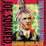 seafoodloverspizzaspreadshirt