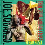 veganpizzaspreadshirt