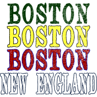Design ~ Boston Boston Boston