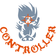 wildboar_controller