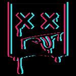 Dead Pixel CMK