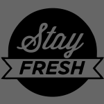 Stay Fresh - stayflyclothing.com