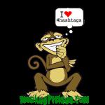lovehashtags_luna