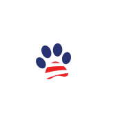 Design ~ romney2012shirts300dpi