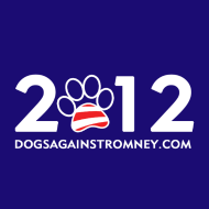 Design ~ spreadshirt_mug_2012_blue_big