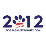 romney2012shirtsfor_white