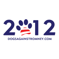 Design ~ romney2012shirtsfor_white