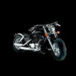 motorc1a