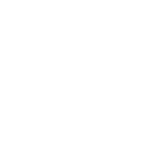 fueled-house-tee