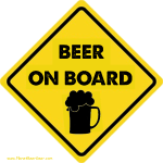 beer_on_board