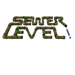 Sewer Level