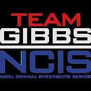 NCIS - Team Gibbs
