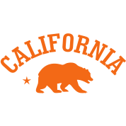 california_bear