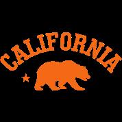 california_bear