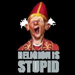 stupidreligion
