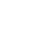 just_a_dollar__a_dream_white