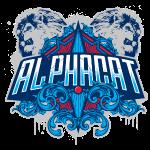 alphacat_logo