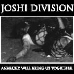 joshidiv2