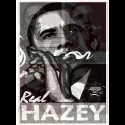 Real Hazey