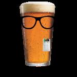 beer_nerd_pp
