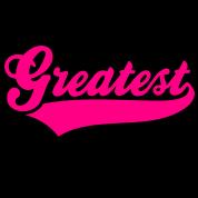 Greatest AUNT 2C