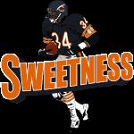 sweetness2dis