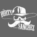 THE DIRTY SANCHEZ