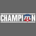 FFL CHAMPION