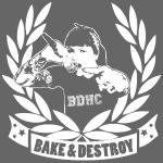 bdhc_front_white