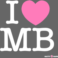 Design ~ i_heart_mb_shirt_pink