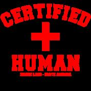 certified_human_tshirt