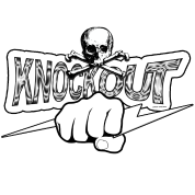 Knockout Fighter 2