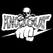 Knockout Fighter 2
