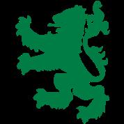 Scotland Rampant