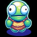 turtle_shirt