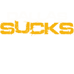 dallas_sucks