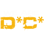 we_are_dc