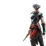 aveline_cut_right