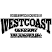 Germany Westcoast (black)