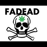 fadead1