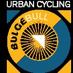 bulgebull_cycling