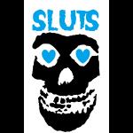 sluts2_blue