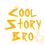 cool_story