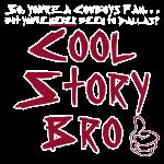 cool_story_burg