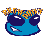 anthony_davis_hornets_brow_down_shirt