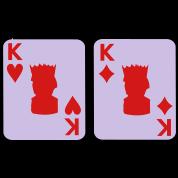 kk_kings_cowboys_kingkong2