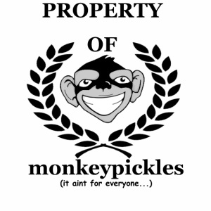 property_of