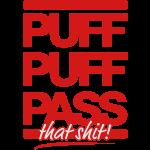 puff_pass_f2
