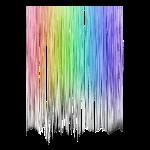 Color Drip