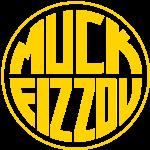 sec_muck_design